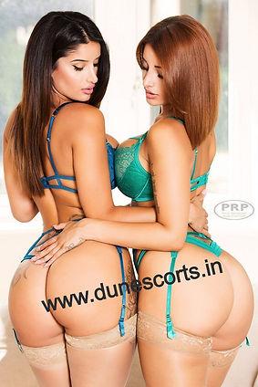 callgirls-in-dehradun.jpg
