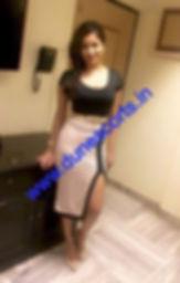 housewife-escort-dharamshala.jpg