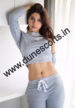 agra-female-escorts.jpg