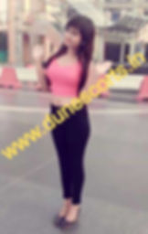 college-escorts-in-dharamshala.jpg