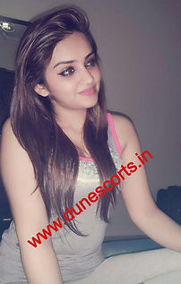 nagpur-escorts.jpg