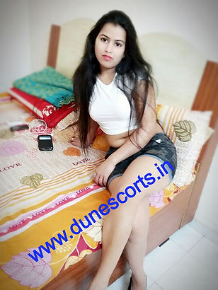 escort-service-in-lucknow.jpg