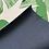 Thumbnail: Yoga Mat Tropical