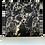 Thumbnail: Tapete Yoga Marble Mat