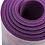 Thumbnail: Mat Ecológico Aveludado Tie Dye