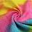 Thumbnail: Toalha para Yoga Tie Dye