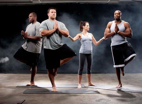 6 dicas para aliar a Yoga a outros esportes
