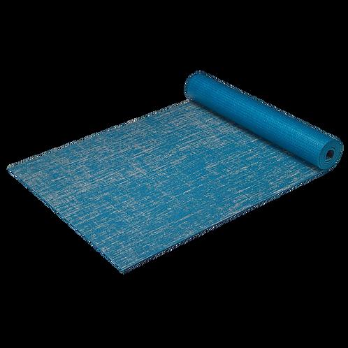 Yoga Mat Fibra Natural