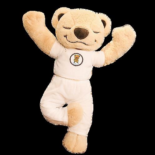 Urso Yogi