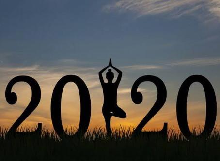 Resoluções de Ano Novo que Funcionam