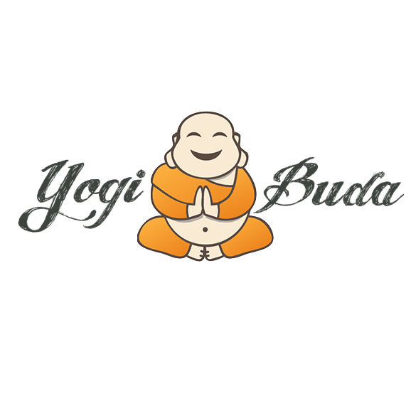Yogi Buda acessórios yoga