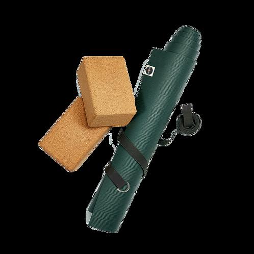 Kit Yogi Premium