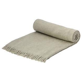 Cobertor Karma Yoga