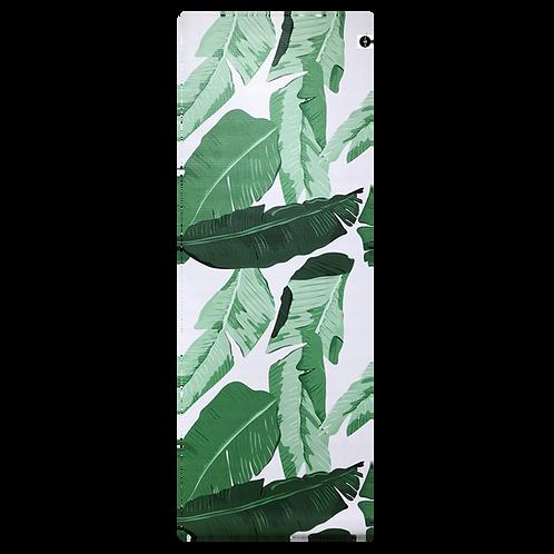 Yoga Mat Tropical