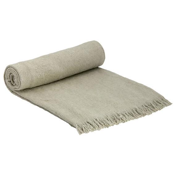 cobertor yoga