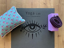 Yogalab3.jpeg