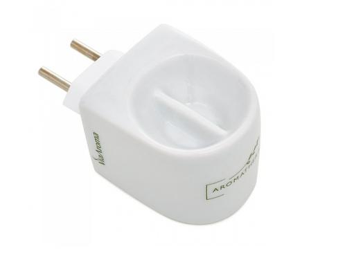 Kit Aromatherapy Sinergia
