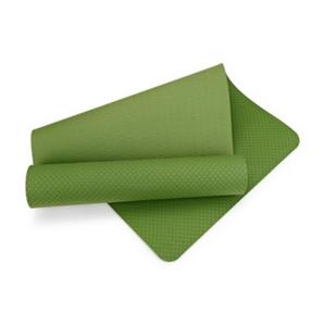 Tapete TPE Green
