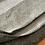 Thumbnail: Cobertor Karma Yoga