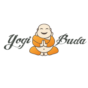 Yoga equipamentos