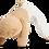 Thumbnail: Urso Yogi Yoga para Crianças