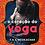 Thumbnail: Livro O Coração do Yoga