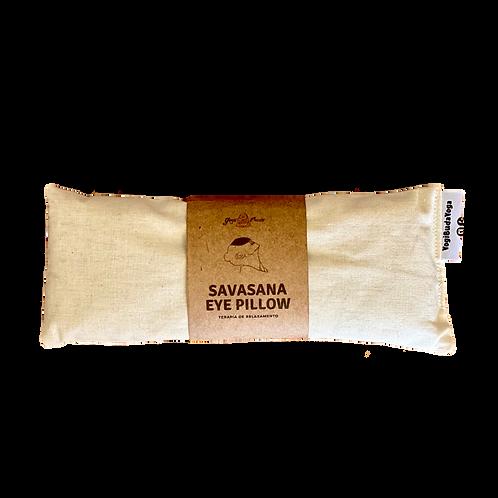 Savasana Eye Pillow