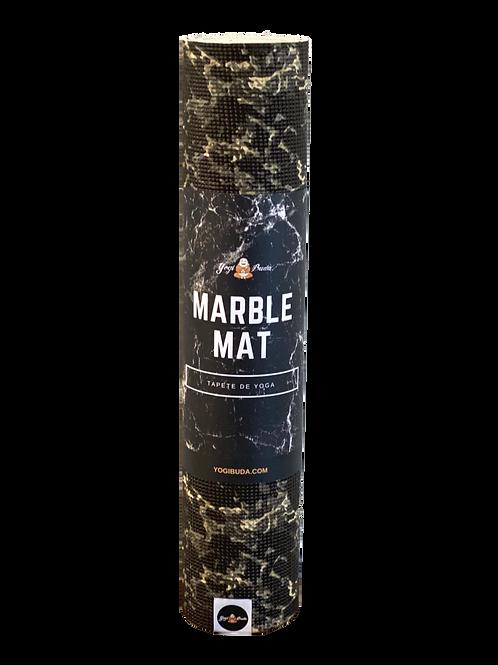 Tapete Yoga Marble Mat