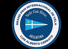 Logo-YCO_edited.png