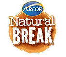 Logo Natural Break.jpg