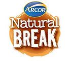 Logo Natural Break.jpg