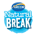 LOGO_CELESTE Natural Break.png