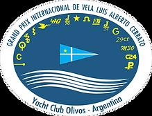 YCO-logo-GP-Cerrato-2019.png