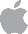 apple-logo-52C416BDDD-seeklogo.com.png
