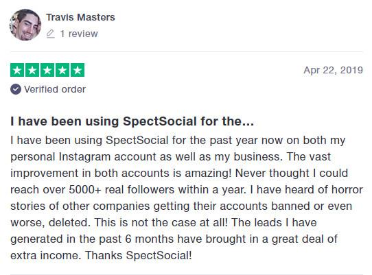 Travis Masters.jpg