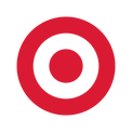 target-logo-preview.png