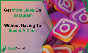 Get more likes on Instagram