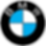 51-517768_bmw-logo-bmw-motorcycles-logo-