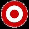 55-554600_target-logo-target-logo-png-wh