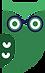 SpectSocial Logo