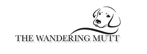 The Wandering Mutt Logo copy.jpg