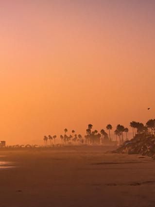 North Coast Village- Oceanside California