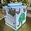 Thumbnail: Money Box for Her