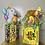 Thumbnail: Candy Bouquet (Custom)