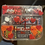 Thumbnail: Candy Tool Box: I Love You a Choco-LOT