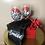 Thumbnail: Wine & Robe Valentine's Day Gift