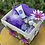 Thumbnail: Lavender Care Basket