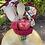 Thumbnail: Kitchen Apple Basket