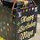 Thumbnail: Louis Vuitton Money Box