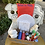 Thumbnail: Paint Activity Basket